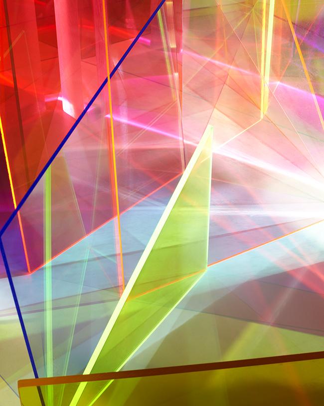 Bahar Yurukoglu, SCANDALE PROJECT, contemporary, art, contemporary art, artist, emerging artist, Istanbul,art work, artshow, art gallery, art piece, art installation, visual art, visual artist, material, materials, art installation, creation, turkish art, Turkish artist, polish contemporary art, scandaleproject,