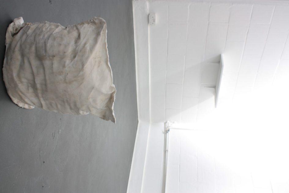 Giulia Lanza, SCANDALE PROJECT, contemporary, art, contemporary art, artist, emerging artist, art work, artshow, art gallery, sculpture, drawing, art piece, visual art, visual artist, art installation, material, material, art, creation, scandaleproject,