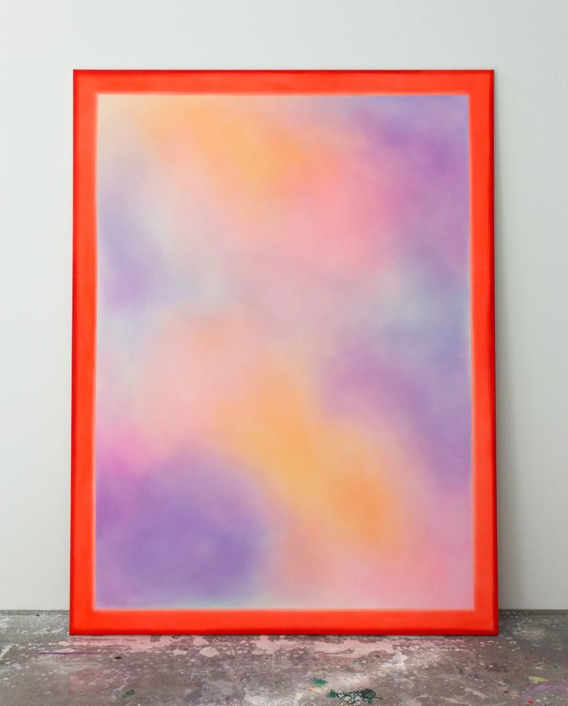 Alina Birkner, SCANDALEPROJECT, artist, contemporary artist, emerging artist, art installation, visual art, art exhibition, exhibition view, creation, artist, contemporary art, Interview, art scandal project, scandale project,