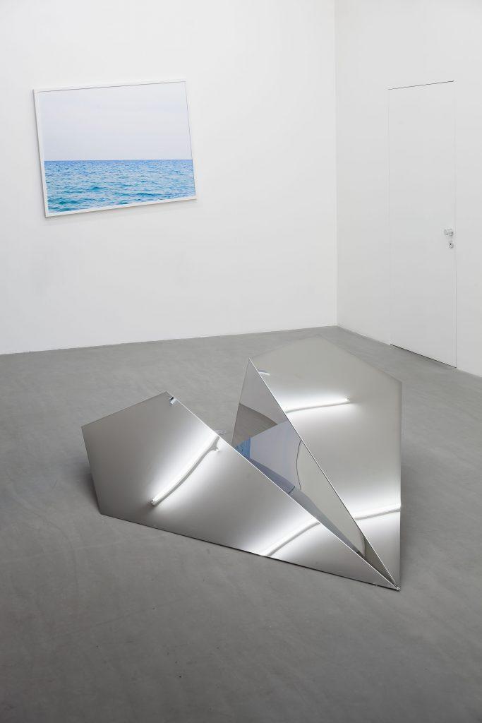 Mehmet Ali Uysal, SCANDALEPROJECT, artist, contemporary artist, emerging artist, art installation, visual art, art exhibition, exhibition view, creation, artist, contemporary art, Interview, scandaleproject, scandale project,