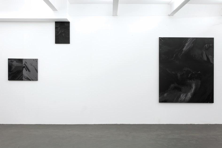 Paulo Arraiano, SCANDALEPROJECT, artist, contemporary artist, emerging artist, art installation, visual art, art exhibition, exhibition view, creation, artist, contemporary art, art scandal project, scandale project,