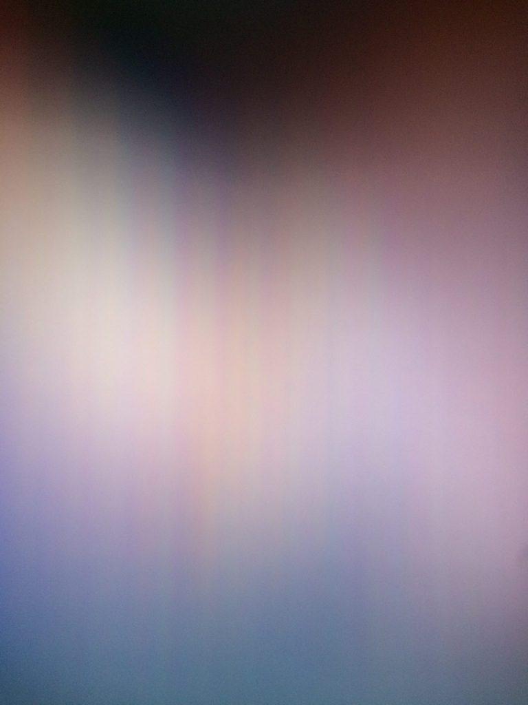 Eliyah Mesayer, SCANDALEPROJECT, artist, contemporary artist, emerging artist, art installation, visual art, photography, photographer, art exhibition, exhibition view, creation, artist, contemporary art, Interview, art scandal project, scandale project,