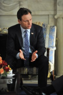 "Scandal 216 ""Top of the Hour"""