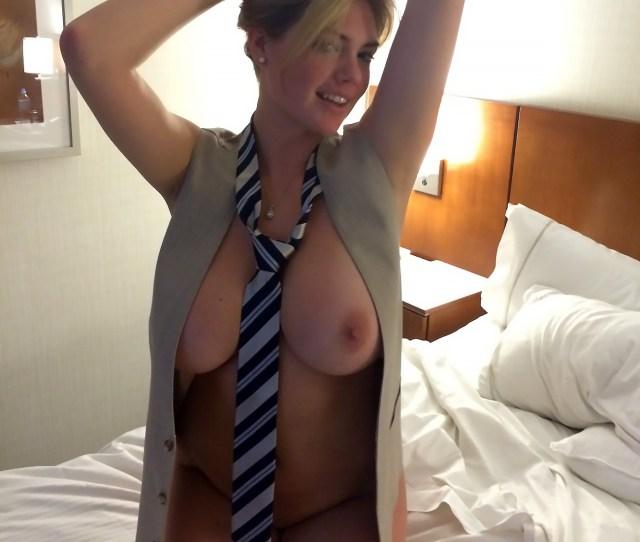 Kate Upton Nude Leaked Pics