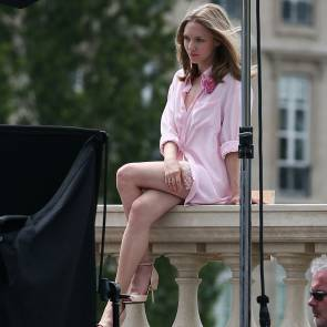 Amanda Seyfried Nude Photos and Leaked PORN video 34