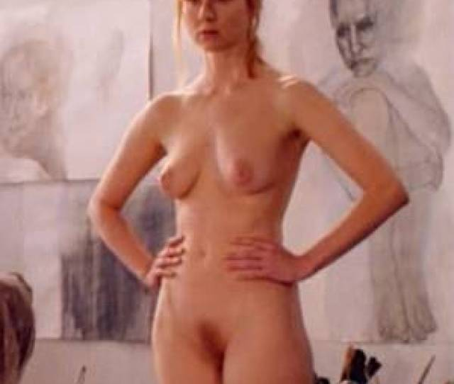 Laura Linney Nude Scene In Maze Movie