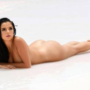 Demi Rose Nude Pics & Porn Video Collection 74