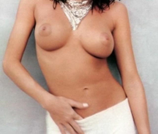 04 Shannon Elizabeth Nude