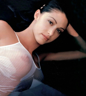 Shannon Elizabeth Nude Pics & Topless Sex Scenes Compilation 12