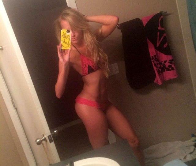 Summer Rae Wwe Leaked Nudes Scandal Planet