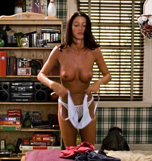 Shannon Elizabeth Nude Pics & Topless Sex Scenes Compilation 13