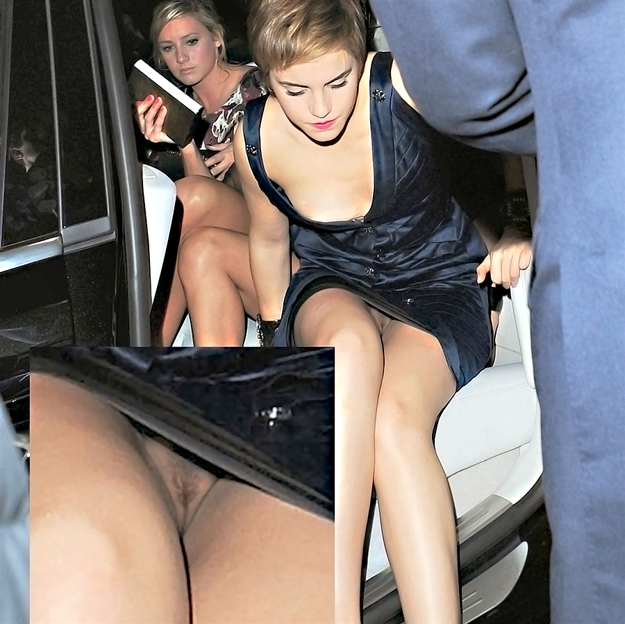 Nippel emma watson Jennifer Aniston