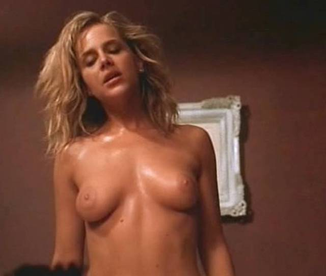 Julie Benz Nude Sex Scene In Darkdrive Movie Free Video