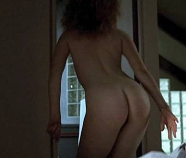 Nicole Kidman Nude Scene In Windrider Movie