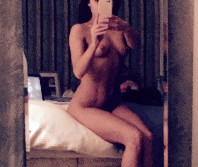 Faye Brookes Nude Leaked Photos