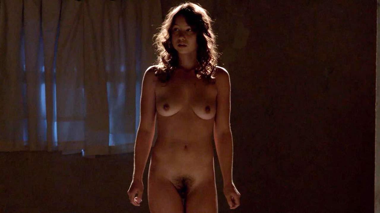 Movie scene nude Nude Movies