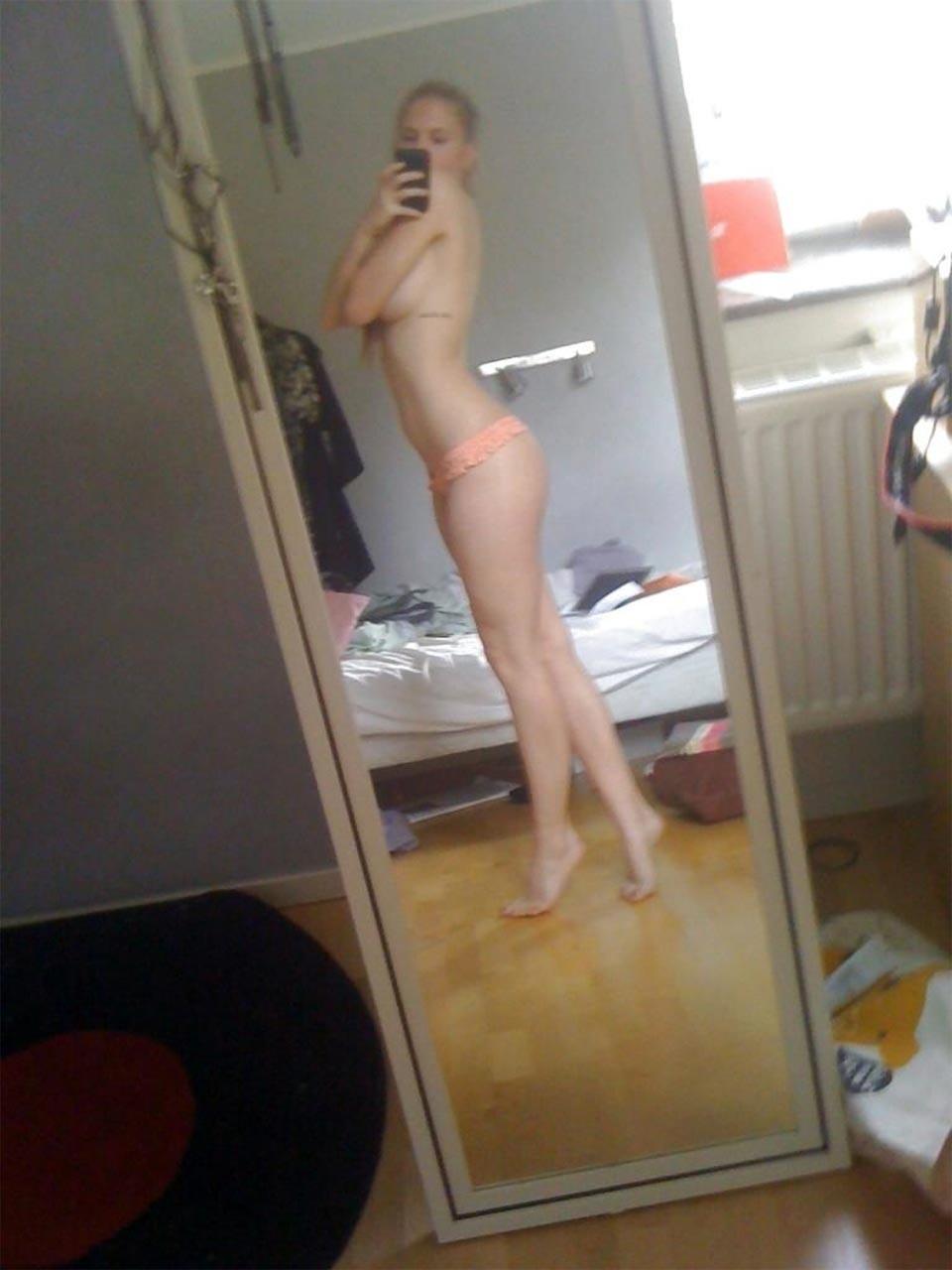 Emma watson nude photo leak