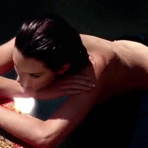 Kendall Jenner Nude and LEAKED Porn Video in 2020 12