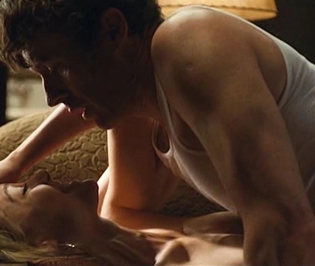 Rosamund Pike Nude Sex Scene In Fugitive Pieces Movie Free