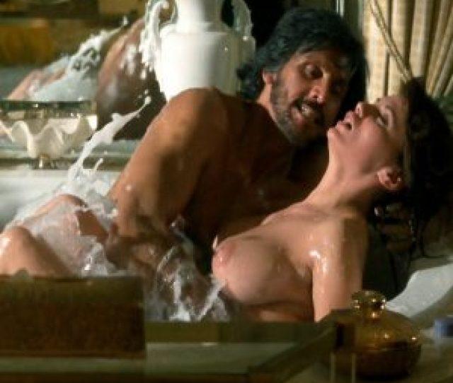 Katherine Heigl Nude Sexy Butt In Prince Valiant Movie  C2 B7 Serena Grandi Sex In A Bubble Bath In Delirium Movie