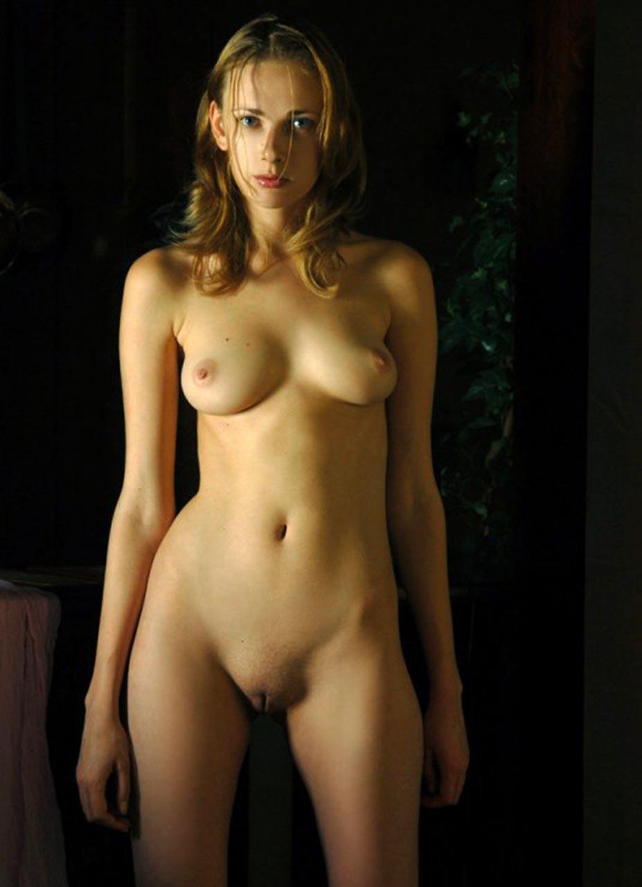 Nude olya abramovich Olya Abramovich