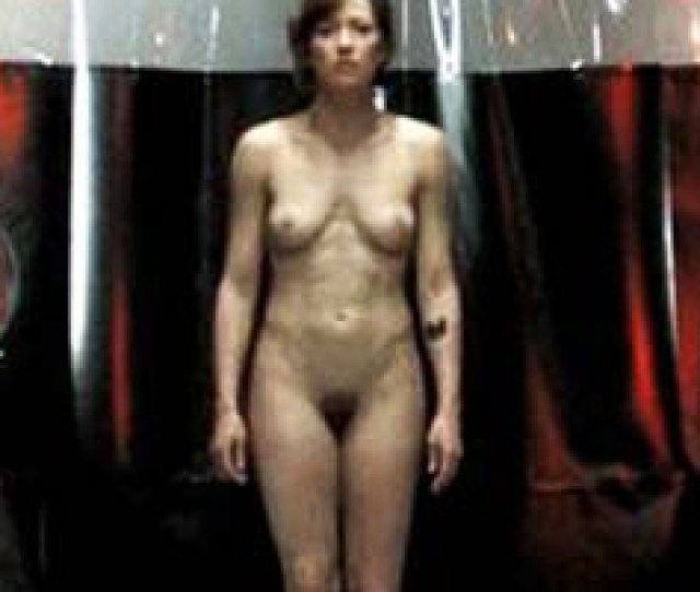 Carrie Coon Scandal Planet