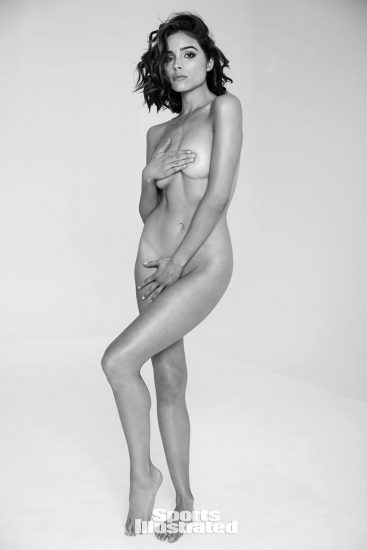 Olivia Culpo Nude & Topless ULTIMATE Collection 6