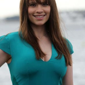 Hayley Atwell Nude LEAKED Pics & Porn & Sex Scenes 41