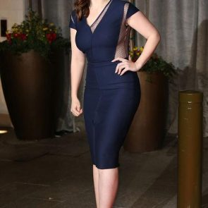 Hayley Atwell Nude LEAKED Pics & Porn & Sex Scenes 38