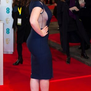 Hayley Atwell Nude LEAKED Pics & Porn & Sex Scenes 33
