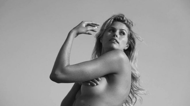 Natalie Roser Nude And Topless Pics & LEAKED Porn Video 73