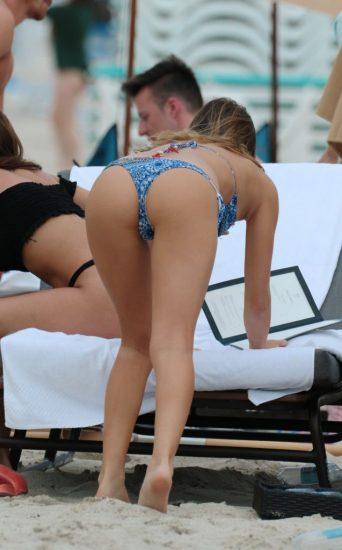 Jocelyn Chew Nude LEAKED Pics & Sexy Bikini Images 88