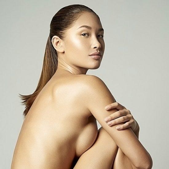 Jocelyn Chew Nude LEAKED Pics & Sexy Bikini Images 17