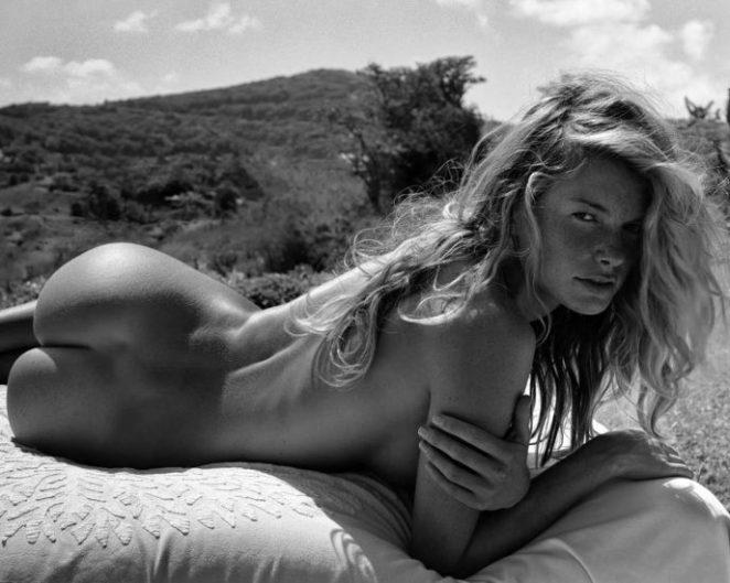 Marisa Miller Nude & Topless Pics + Sexy Scenes 43