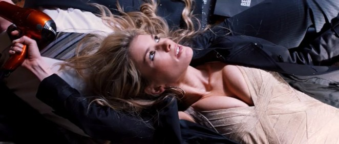 Marisa Miller Nude & Topless Pics + Sexy Scenes 61