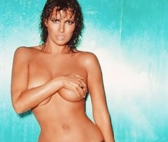Raquel Welch Nude Pics And Sex Scenes Compilation Scandal Planet