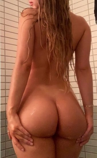 Savannah Montano Nude LEAKED Pics And Porn Video 18