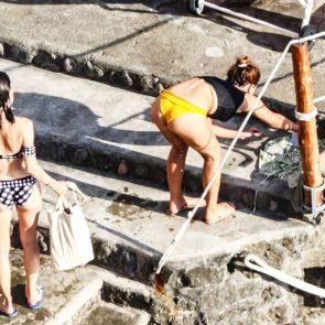 Emma Watson Nude Pics & LEAKED Porn Video 88