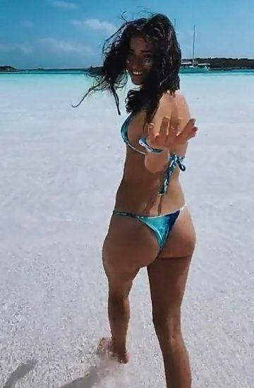Dixie D'amelio Nude LEAKED Pics & Masturbation Porn Video 40