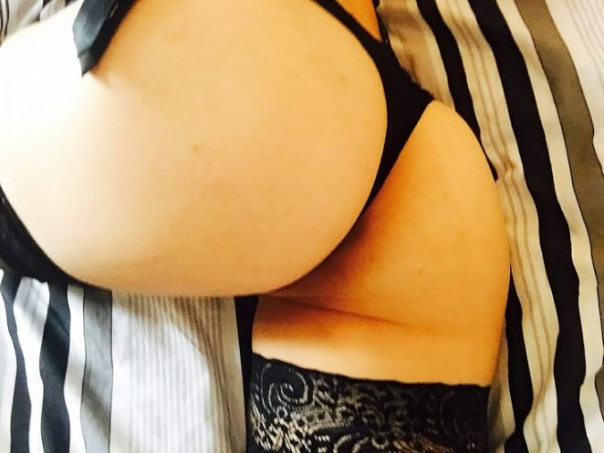 Lucy HattonNude LEAKED Pics & Porn Video 76