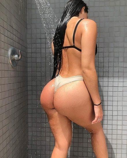 Madison Ginley Nude LEAKED Pics & Masturbation Porn Video 99