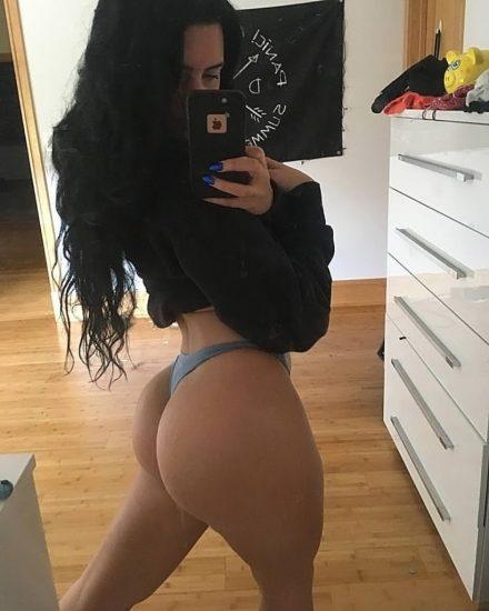Madison Ginley Nude LEAKED Pics & Masturbation Porn Video 91