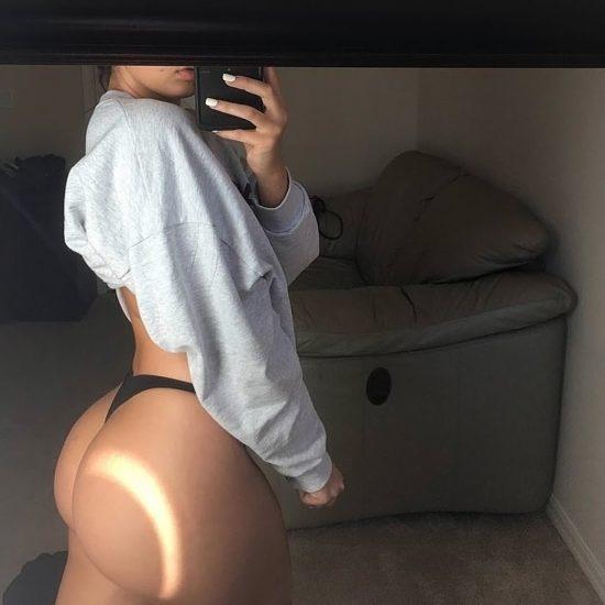 Madison Ginley Nude LEAKED Pics & Masturbation Porn Video 92