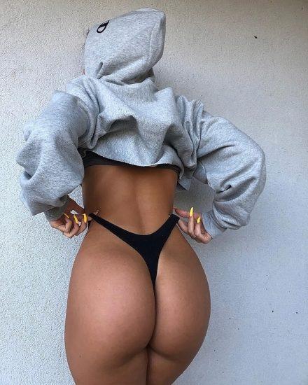 Madison Ginley Nude LEAKED Pics & Masturbation Porn Video 127