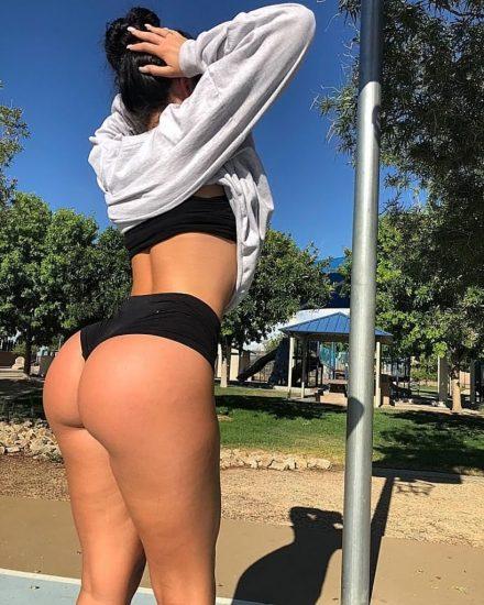 Madison Ginley Nude LEAKED Pics & Masturbation Porn Video 138