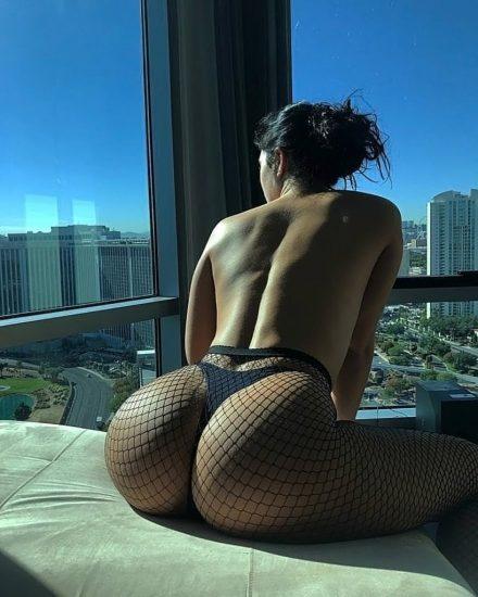 Madison Ginley Nude LEAKED Pics & Masturbation Porn Video 149