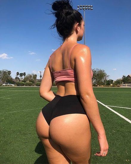 Madison Ginley Nude LEAKED Pics & Masturbation Porn Video 64