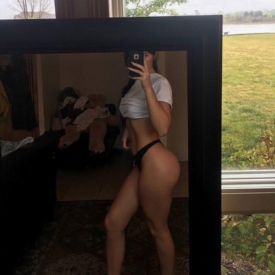 Madison Ginley Nude LEAKED Pics & Masturbation Porn Video 70