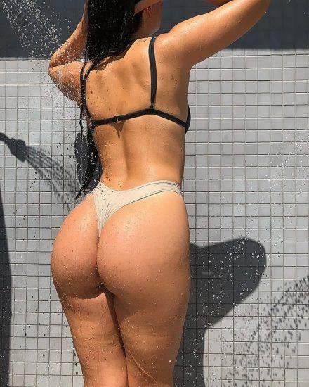 Madison Ginley Nude LEAKED Pics & Masturbation Porn Video 82