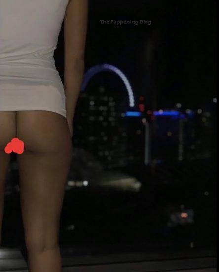 Nadine Mulkerrin Nude LEAKED Pics & Porn Video 17